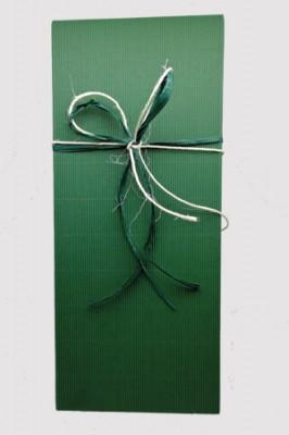 Feiner Anis und kräftige Schokolade - Geschenksortiment 4
