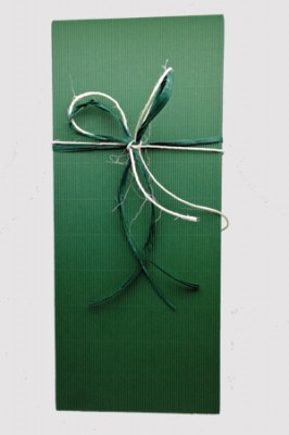 Westfälische Brotzeit - Geschenksortiment 7