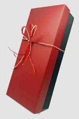 Hochprozentiges gepaart mit Herzhaftem - Geschenksortiment 8